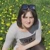 Аліна, 35, г.Браилов