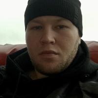 Алекс, 28 лет, Телец, Кизляр