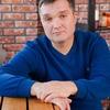Владислав, 37, г.Ставрополь