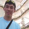 Адилет, 20, г.Бишкек