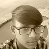 GAUTAM, 18, Ahmedabad