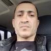 rafael, 43, г.Лениногорск