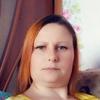 Алёна, 35, г.Витебск