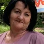 Irina 60 лет (Рыбы) Ростов-на-Дону