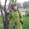 татьяна, 66, г.Ленинск-Кузнецкий
