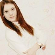 Елена, 26, г.Шадринск