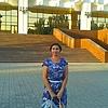 Юлия, 48, г.Ташкент