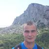 Сергей, 25, г.Зарайск