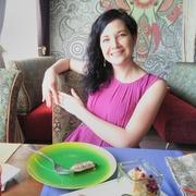 Ирина 38 лет (Водолей) Чита