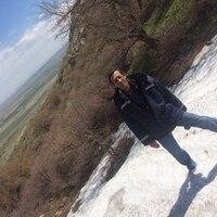 Игорь, 53 года, Скорпион, Тараз (Джамбул)