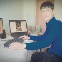 Алик, 33 года, Лев, Серпухов