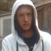 Ярослав, 31, г.Антрацит