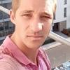 Леонід Яблонський, 28, г.Грудзёндз