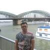 Roman, 38, г.Осло