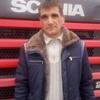 Руслан, 35, г.Килия
