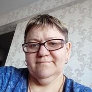 Ирина Шевченко, 47, г.Томск