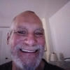 jim, 60, г.Ормонд Бич