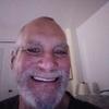 jim, 60, Ormond Beach