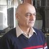 Koryun, 58, г.Ереван