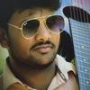 Jai, 20, г.Gurgaon