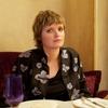 Джоанна, 24, г.Слоним