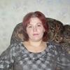 Марина, 38, г.Сузун