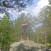 МАКСИМ, 37 лет, Близнецы, Павлодар