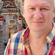 Вадим, 43, г.Ижевск