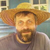 нерваер, 53 года, Козерог, Нассау