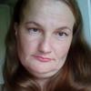 Татьяна, 43, г.Железногорск