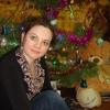 Анютка, 29, г.Саранск