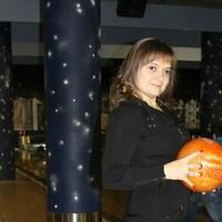 Олеся, 38 лет, Овен, Санкт-Петербург