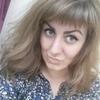 Маргарита, 32, г.Новодвинск