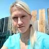 Алена, 24, г.Усть-Илимск