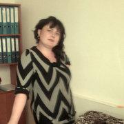 Антонина 36 Астана