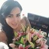 Sara Hills, 28, г.Дубай