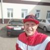 Артём Климов, 34, г.Петропавловск