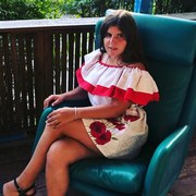 Анжелика, 22, г.Шахты