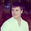 Иван, 27, г.Белая Калитва