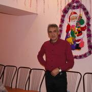 Марат 58 лет (Весы) Саракташ