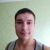 Андрей, 21, г.Тольятти
