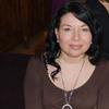 Janna, 47, г.Antwerpen