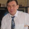 Василий, 44, г.Симферополь