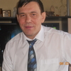 Vasiliy, 44, Simferopol
