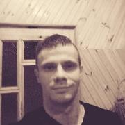 Сергей 31 Житомир