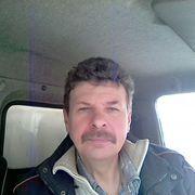 Павел 55 Таганрог