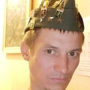 Алексей, 30, г.Каменск-Уральский
