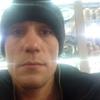 сергей, 31, г.Козулька
