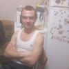 Вадим, 24, Костянтинівка