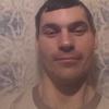 Алексей, 30, г.Гурьевск